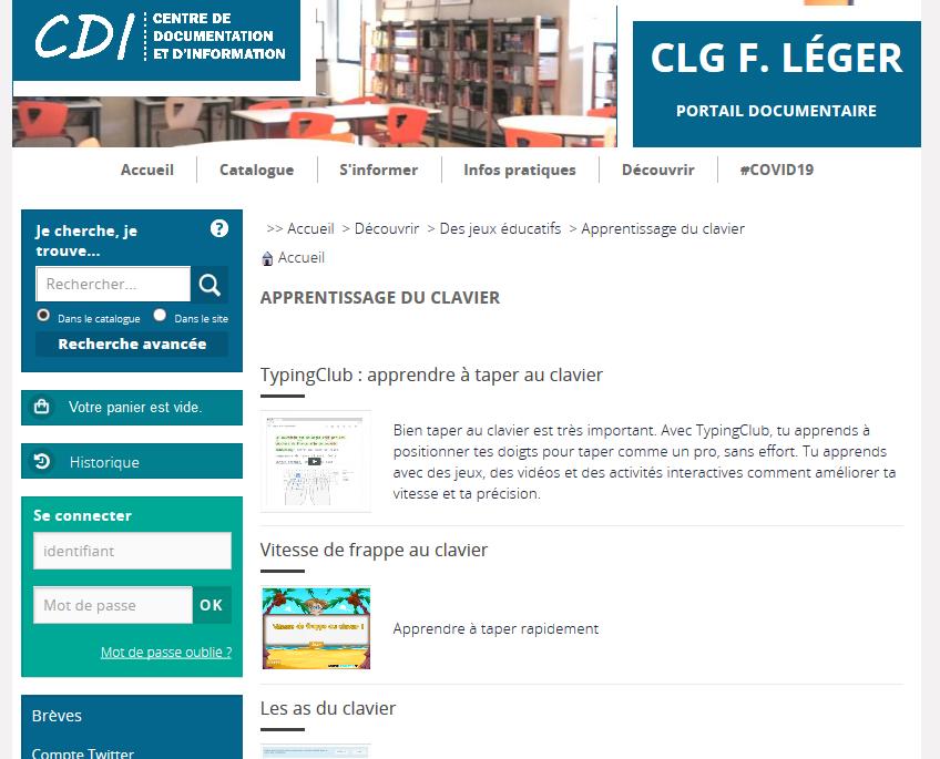Screenshot_2020-09-18 Apprentissage du clavier.png