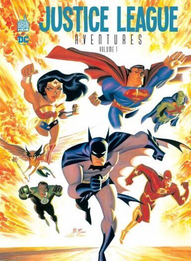 justice-league-aventures-tome-1.jpg