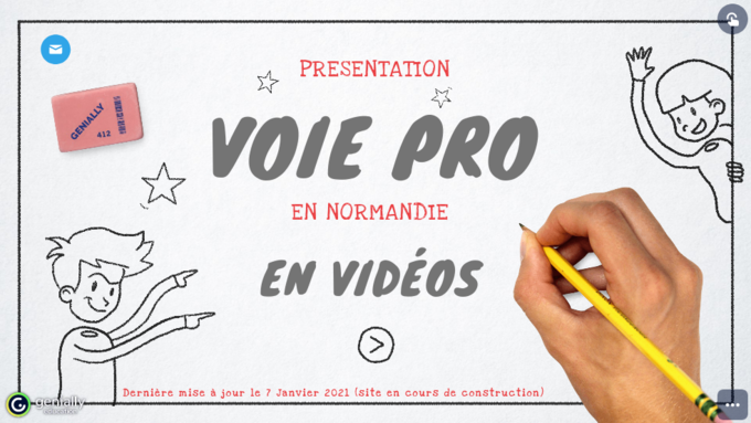 Screenshot_2021-01-10 La voie pro en Normandie en vidéos - Orientation - Collège Europe.png