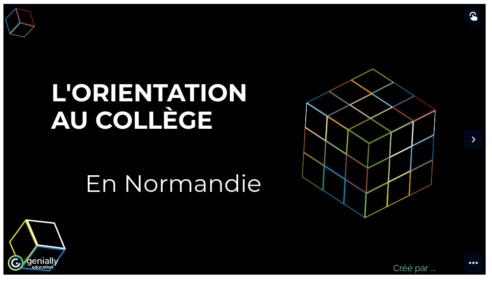 Screenshot_2021-01-10 L'essentiel de l'orientation au collège - Orientation - Collège Europe.png